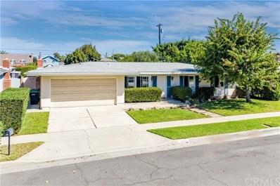 276 Robinhood Lane, Costa Mesa, CA 92627 - MLS#: LG18246024