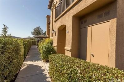25 Lucente Lane, Aliso Viejo, CA 92656 - MLS#: LG18256813