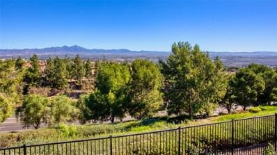 20 Groveside Drive, Aliso Viejo, CA 92656 - MLS#: LG18266727