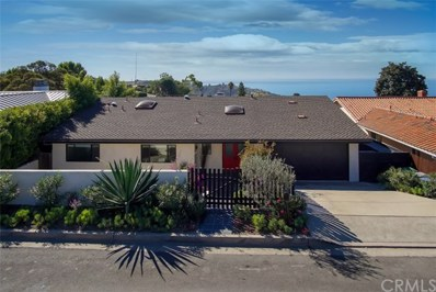 2975 Chillon Way, Laguna Beach, CA 92651 - MLS#: LG18268869