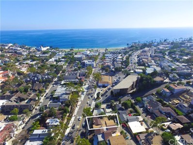 430 Broadway Street, Laguna Beach, CA 92651 - MLS#: LG18272047