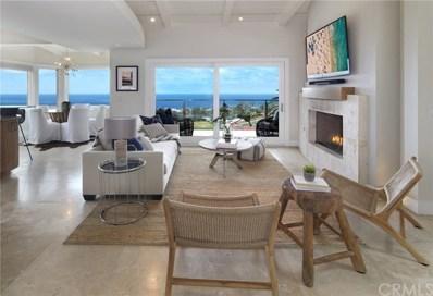 757 Coast View Drive, Laguna Beach, CA 92651 - MLS#: LG18272095
