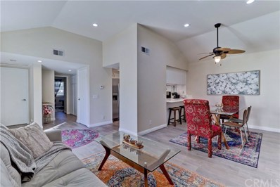 28232 Sorrento UNIT 82, Laguna Niguel, CA 92677 - MLS#: LG18275999