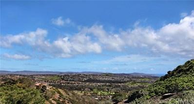 31494 Flying Cloud Drive, Laguna Niguel, CA 92677 - MLS#: LG18282167