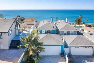 32025 Virginia Way, Laguna Beach, CA 92651 - MLS#: LG19000462