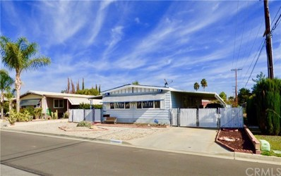 26030 Sultanas Road, Homeland, CA 92548 - MLS#: LG19006192