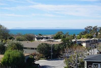 511 Seaward Road, Corona del Mar, CA 92625 - MLS#: LG19009816