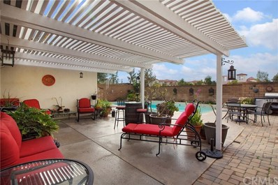 48 Carver, Irvine, CA 92620 - MLS#: LG19015281