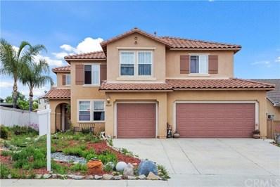 40231 Banyan Street, Murrieta, CA 92563 - MLS#: LG19018659