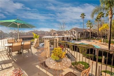 2 Carmesi, Rancho Santa Margarita, CA 92688 - MLS#: LG19024147