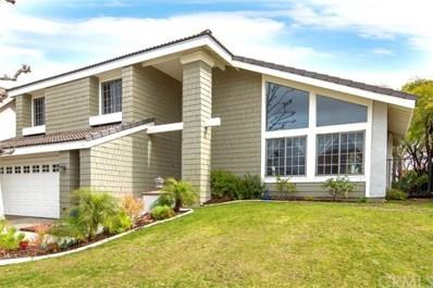 28702 Breckenridge Drive, Laguna Niguel, CA 92677 - MLS#: LG19025204