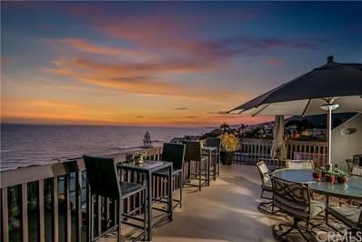 32041 Point Place, Laguna Beach, CA 92651 - MLS#: LG19038037