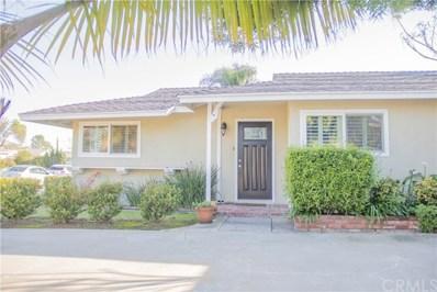 3179 Gibraltar Avenue, Costa Mesa, CA 92626 - MLS#: LG19038769