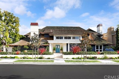 220 Poinsettia Avenue, Corona del Mar, CA 92625 - MLS#: LG19048754