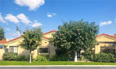 31911 Via Flores UNIT 27, San Juan Capistrano, CA 92675 - MLS#: LG19049083