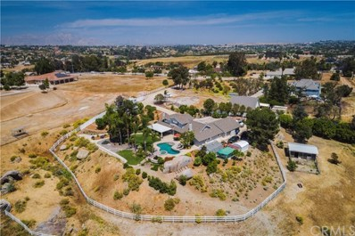 14797 Sunrise Hill Road, Riverside, CA 92508 - MLS#: LG19049950