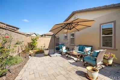 67 Galan Street, Rancho Mission Viejo, CA 92694 - MLS#: LG19050009