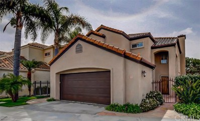 12 Marquesa, Dana Point, CA 92629 - MLS#: LG19050532