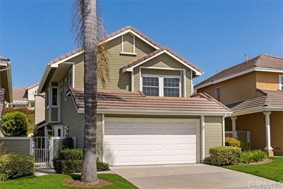 2303 Calle Balandra, San Clemente, CA 92673 - MLS#: LG19056573
