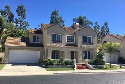 44 Santa Monica Street, Aliso Viejo, CA 92656 - MLS#: LG19075793