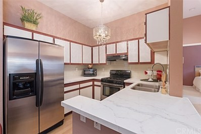 15 Escarlata, Rancho Santa Margarita, CA 92688 - MLS#: LG19088261