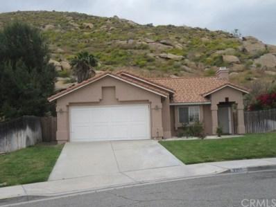 4291 Estrada Drive, Riverside, CA 92509 - MLS#: LG19089351