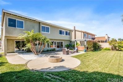 8571 Afton Circle, Huntington Beach, CA 92646 - MLS#: LG19095866