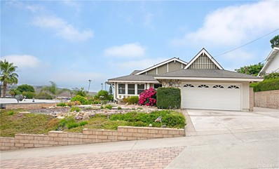 25266 Brigantine Drive, Dana Point, CA 92629 - MLS#: LG19098684