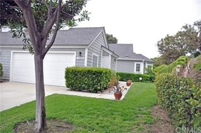 33966 Cape Cove, Dana Point, CA 92629 - MLS#: LG19109545