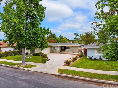 8924 Gaynor Avenue, North Hills, CA 91343 - MLS#: LG19115447