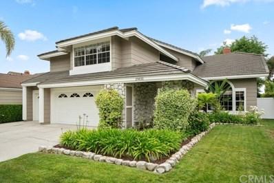 29835 Weatherwood, Laguna Niguel, CA 92677 - MLS#: LG19128532