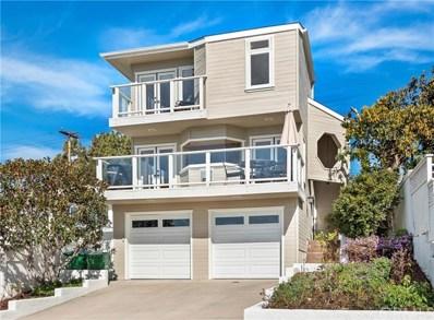 31012 Aliso Circle, Laguna Beach, CA 92651 - #: LG19142133