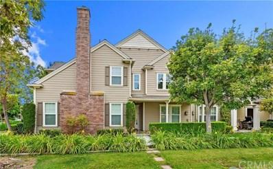 15 Herrick Street, Ladera Ranch, CA 92694 - MLS#: LG19144628