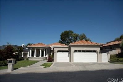 11 Marbella, Dana Point, CA 92629 - MLS#: LG19147510