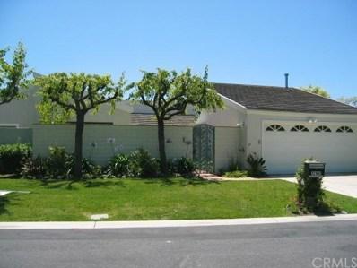 22842 Camerona Road, Laguna Niguel, CA 92677 - MLS#: LG19156464