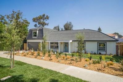 1641 Indus Street, Newport Beach, CA 92660 - MLS#: LG19169073
