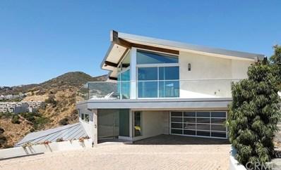 31105 Holly Drive, Laguna Beach, CA 92651 - MLS#: LG19197970