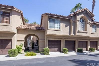 55 Sentinel Place, Aliso Viejo, CA 92656 - MLS#: LG19225497