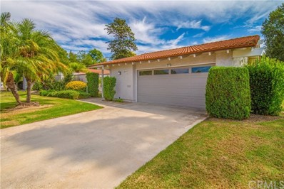 5277 Pina, Laguna Woods, CA 92637 - MLS#: LG19240690