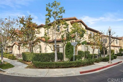 3350 Via Trentino, Costa Mesa, CA 92626 - MLS#: LG19242458