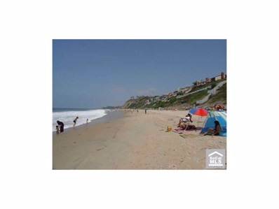 34114 Selva Road UNIT 317, Dana Point, CA 92629 - MLS#: LG19244817
