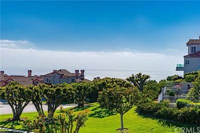 11 Antibes, Laguna Niguel, CA 92677 - MLS#: LG19249772