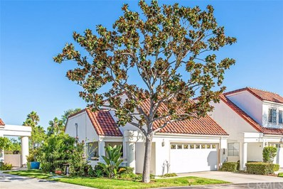 2 Logo Vista, Dana Point, CA 92629 - MLS#: LG19251147