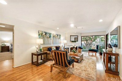 220 Nice Lane UNIT 203, Newport Beach, CA 92663 - MLS#: LG19256919