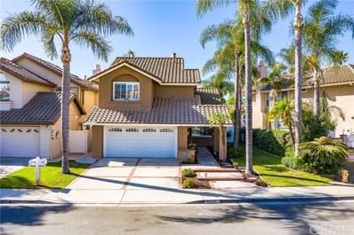 26321 Rosa Street, Laguna Hills, CA 92656 - MLS#: LG19263878