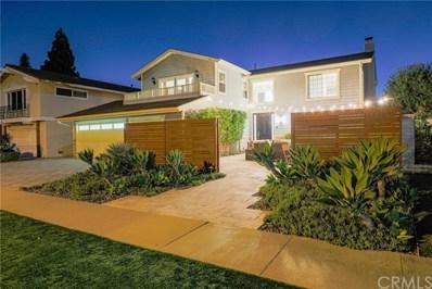 2076 Mandarin Drive, Costa Mesa, CA 92626 - MLS#: LG19263905