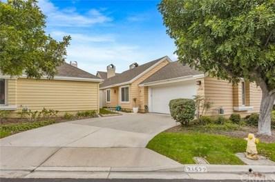 21522 Hiddenbrook UNIT 141, Mission Viejo, CA 92692 - MLS#: LG19272673