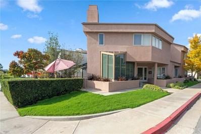 721 Marigold Avenue, Corona del Mar, CA 92625 - MLS#: LG19279972