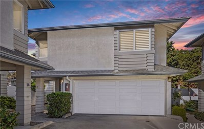 2687 Orange Avenue UNIT C, Costa Mesa, CA 92627 - MLS#: LG20003644