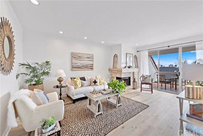28 Terra Vista, Dana Point, CA 92629 - MLS#: LG20003770